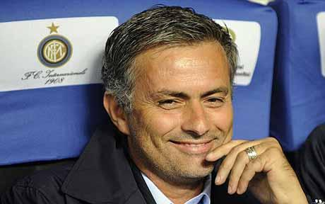 http://twistedblood.files.wordpress.com/2011/09/jose-smiling.jpg