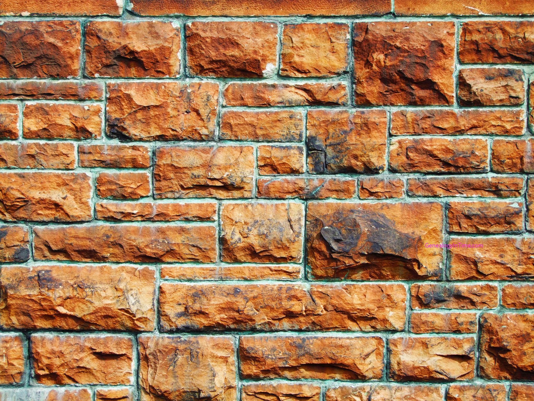 http://twistedblood.files.wordpress.com/2011/10/stone-wall.jpg